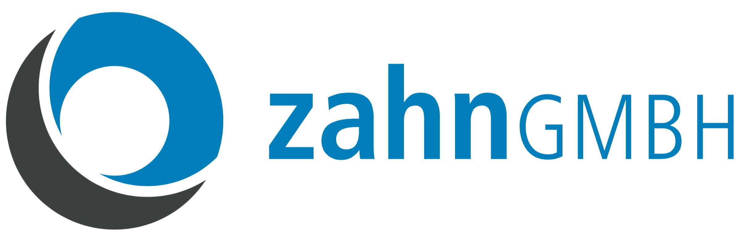 ZAHN GMBH